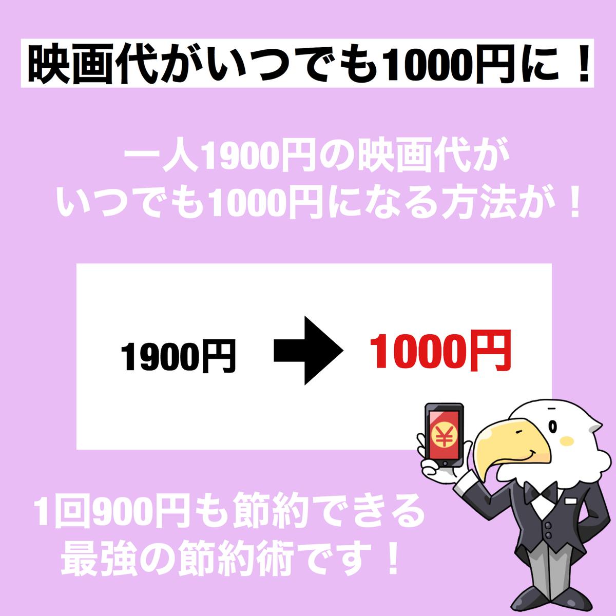 f:id:shiny7:20200126020748j:plain